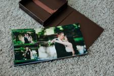 свадебная фотокнига харьков лучшие фотографы харьков