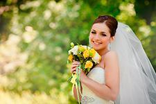 свадебные фотографы 2016
