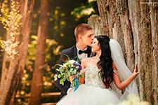 свадьба фото харьков цена