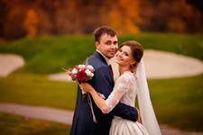 мифы о свадебных фото